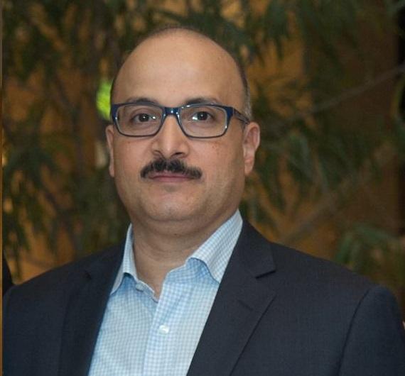 https://asita-eg.org/wp-content/uploads/2020/09/Mohamed-Haroon-Board-Member.jpg