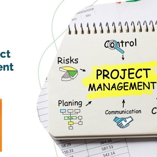 Online Agile Project Management Course